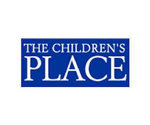 Children's place.ca coupon code