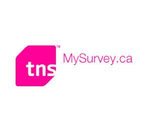 mysurvey com login