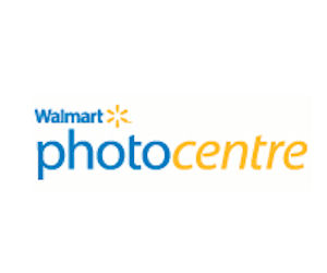 Create prints, personalize photo cards & invitations. Find custom photo gifts for family and friends at Walmart Photo.