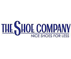 The Shoe Company Black Friday flyers, sales & deals 2015