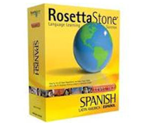 Request a Free Rosetta Stone Demo CD - Free Stuff & Freebies Rosetta Stone Login