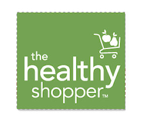 The Healthy Shopper