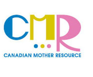 Canadian Mother Resource