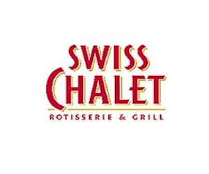 Swiss chalet coupon september 2018