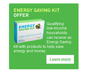 Apply for a free bc hydro energy saving kit free product for Energy efficiency kit