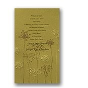 Invitations By Dawn Coupon with nice invitations template