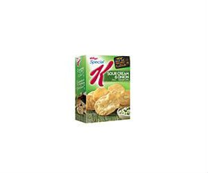 Special k chips coupons