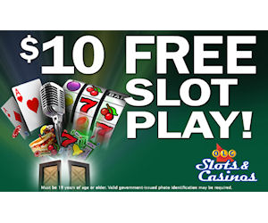 free slot play olg