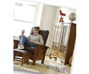 Stickley