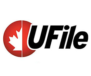 Feb 28,  · NETFILE is now open so it's time to file! Save 10% off UFile ONLINE with the following code – DANHCCVPQG. Hurry, this code expires on March 5th