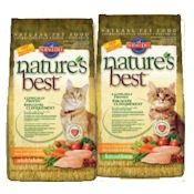 Science Diet Nature's Best Cat Food Rebate