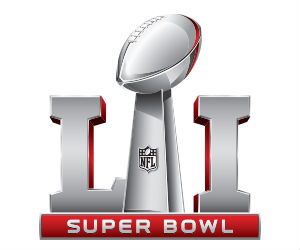 Find the best Super Bowl LIII tickets and Official Super Bowl VIP Packages to the big game at Mercedes-Benz Stadium in Atlanta on Sunday, Feb 3,