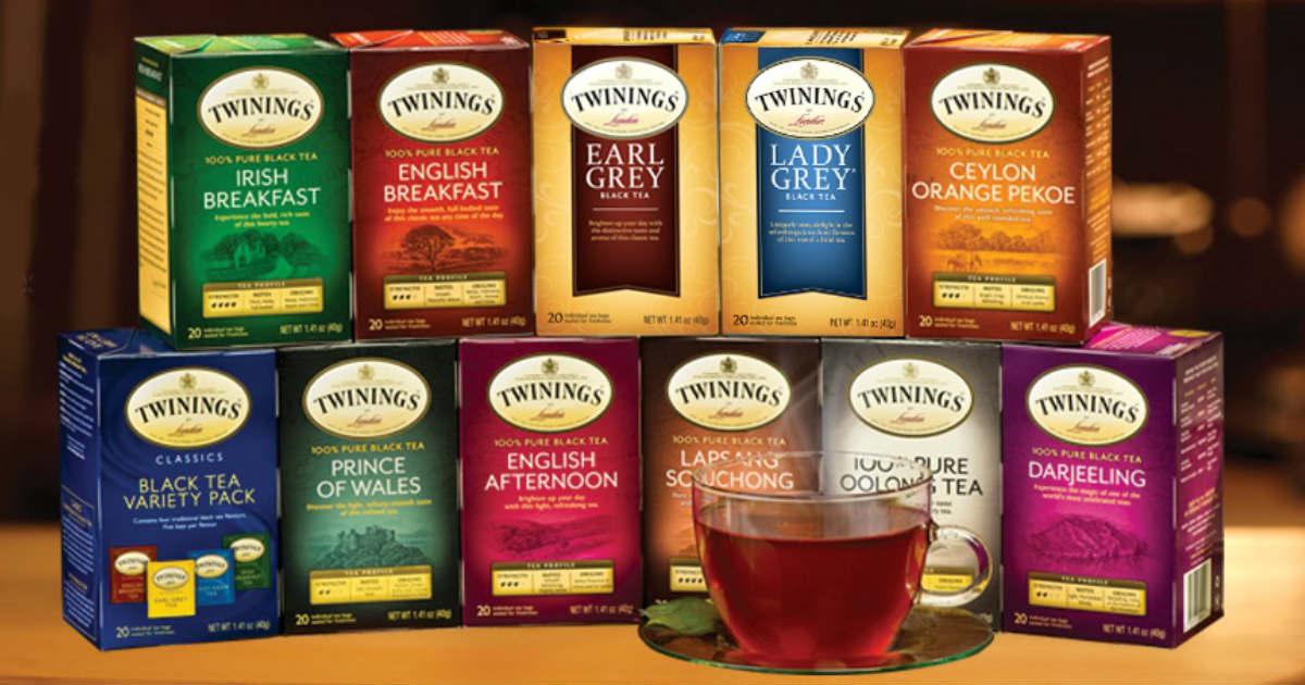 www twinings usa com coupon