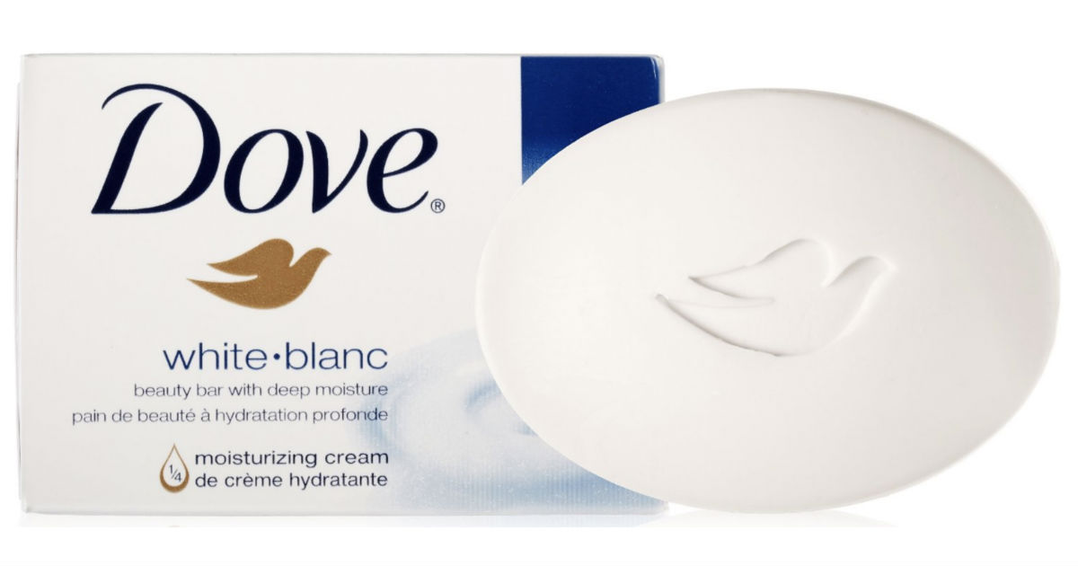 picture about Dove Soap Printable Coupons referred to as Dove - Coupon toward Help you save $1.00 Dove Bar Cleaning soap - Printable Coupon codes