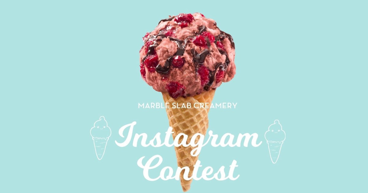 Marble Slab Contest