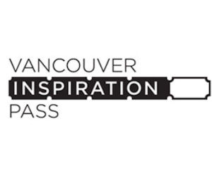Vancouver Inspiration Pass