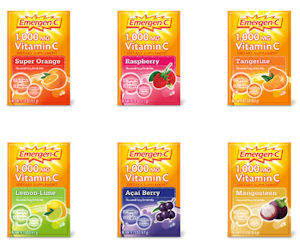 picture about Emergen C Coupon Printable called Emergen-C - Coupon for $5 off - Printable Coupon codes
