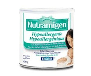 free samples of nutramigen formula enfamil baby feeding form