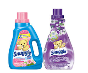 picture relating to Snuggle Coupons Printable named Snuggle - Coupon Superior for $1.50 Off Any Content - Printable