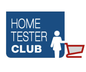 home tester club free bladder incontinence products