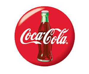 free coca cola stickers free stuff freebies