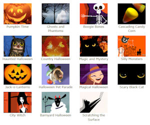 Free halloween screensavers from american greetings downloads free halloween screensavers from american greetings downloads m4hsunfo