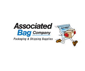 Receive Free Shipping Samples From Associated Bag Company Product